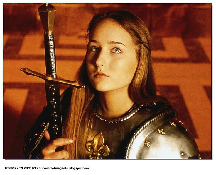 sobieski women If you are a fan of her acting, you'll likely agree with many on this list of the 5 best leelee sobieski movies  good questions to ask when you meet women.