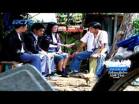 Aku Anak Indonesia Episode 1 Full 27 April 2015