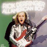 All American Boy [CD], 13045289