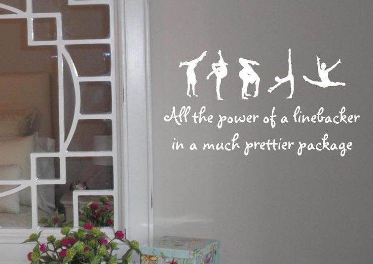 gymnastics gymnastics inspiration pinterest quotes