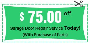 Keep your garage door in good working condition by inspecting it regularly and following some maintenance and troubleshooting procedures. As soon as a problem shows up in the normal functioning of your garage door, it is time for you to call garage door professionals, especially if the usual troubleshooting drills are not helping. On noticing jerky movements, loud creaky sounds, or any other problem, you should not ignore them. Ignoring even a seemingly minor problem in your garage door can…
