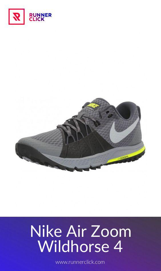 4121b9802c84f Nike Air Zoom Wildhorse 4 - To Buy or Not in Feb 2019