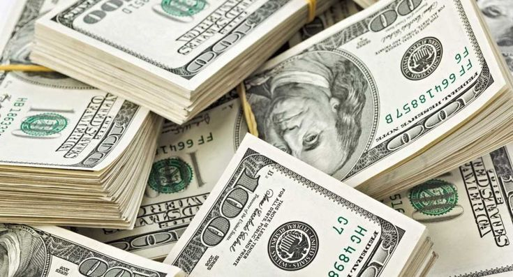 Pin on Fast Cash Online