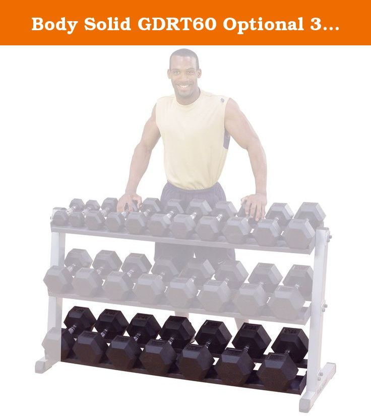Home Gym Storage Ideas: 17 Best Ideas About Dumbbell Rack On Pinterest