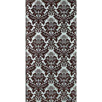 ABL Tile Centre - Yashmin Spanish Glass Feature Tile, $89.00 (http://www.abltilecentre.com.au/yashmin-spanish-glass-feature-tile/)