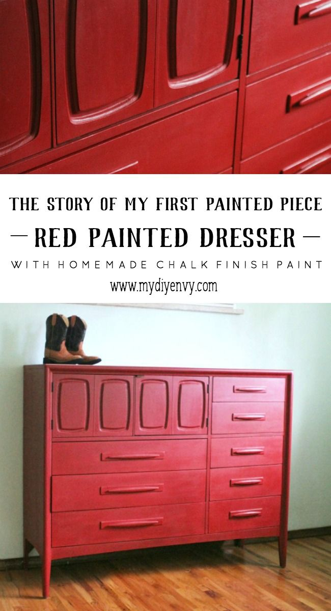 the 25 best red painted dressers ideas on pinterest red painted furniture red dresser and long dresser