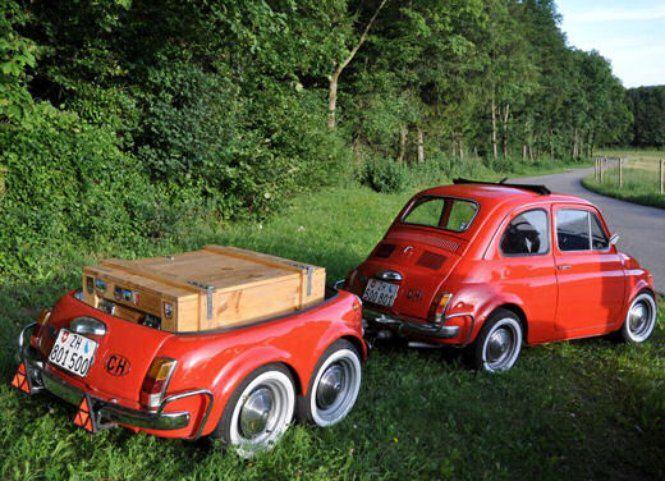#Fiat #Fiat500: tutte le foto più belle e bizzarre della mitica citycar torinese www.infomotori.com/auto/2013/06/17/fiat-500-tutte-le-foto-piu-belle-e-bizzarre-della/?refresh_cens
