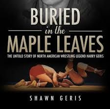 Image result for buried in the maple leaves