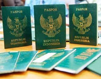 Persyaratan Pasport http://visa-passport-mastravelbiro.blogspot.com/2014/04/persyaratan-pembuatan-paspor.html