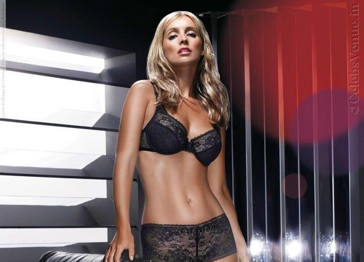 louise-redknapp-for-triumph-lingerie-collection-photoshoot-triumph-236680887.jpg (1440×1035)
