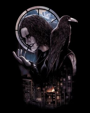 Devil's Night - Midnight Madness - GIRLS [01396] - $18.00 : Horror T-Shirts : FRIGHT-RAGS, Horror Shirts