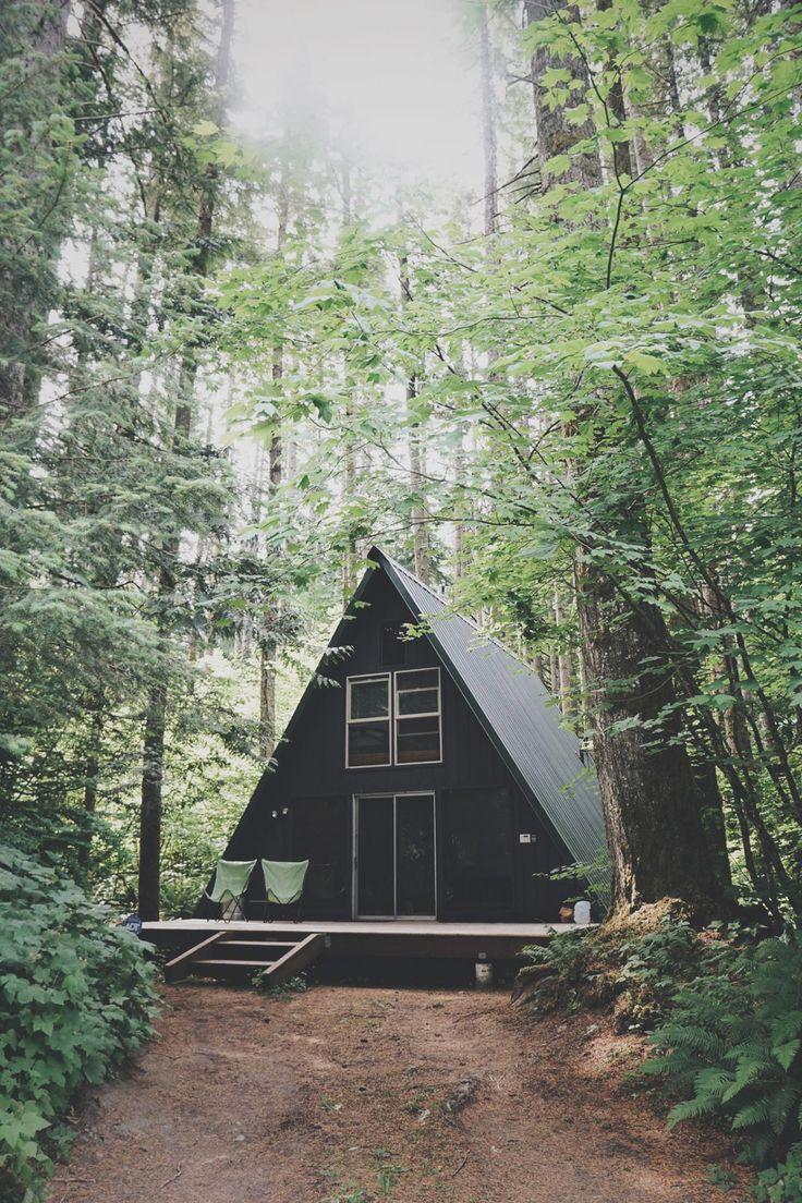 100 a frame cabin kit 100 log cabin floorplans timber frame