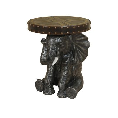 1000 Images About Decadent Avenue Maitland Smith Elephant