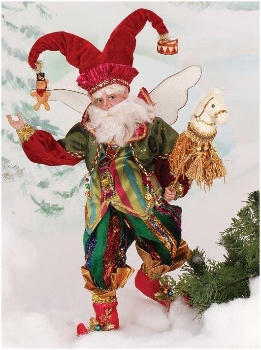 298 Best Mark Roberts Fairies Images On Pinterest Faeries Fairies And Fairy Art