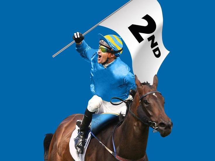 Race betting - Dundeel! We'll refund your bet on the Derby if your horse runs 2nd! - Sportsbet.com.au