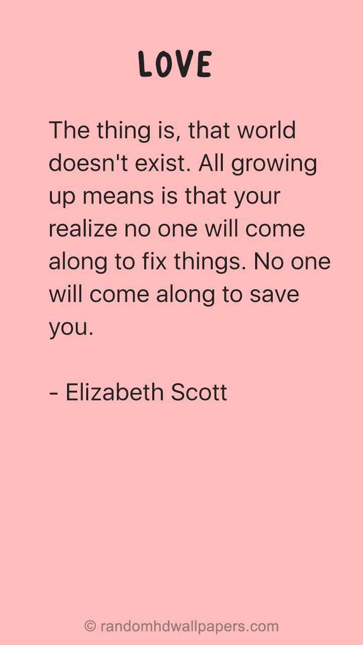Quotes About Love Love Quotes Funny 20th Quote Goodreads Quotes