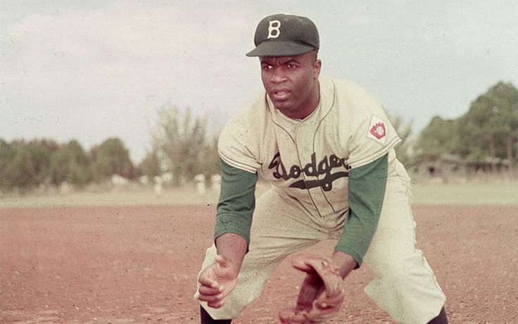 jackie-robinson-day-2016-ftr  Jackie Robinson's is still the most popular of Baseball Cards.
