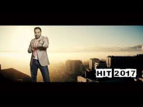 Florin Salam - Tine fruntea ridicata - 2017 - YouTube
