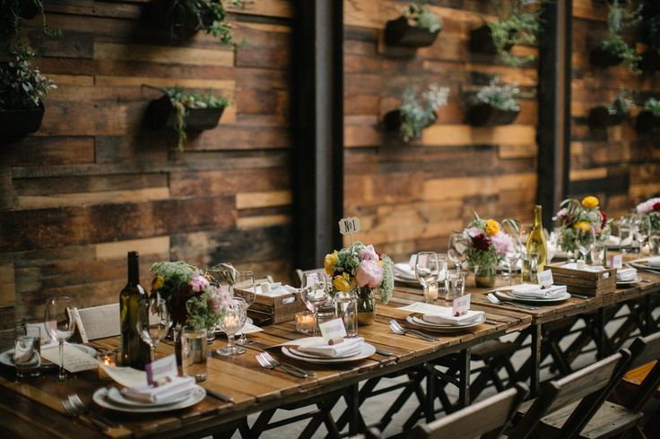 How To Create The Perfect Reception Timeline: Best 25+ Southern Wedding Food Ideas On Pinterest