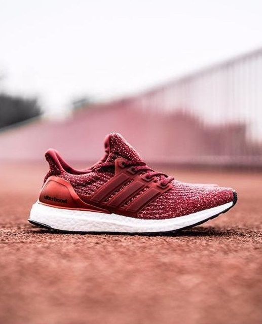 14e36fb22 adidas ultra boost uncaged womens adidas nmd r2 primeknit sneaker white and  red