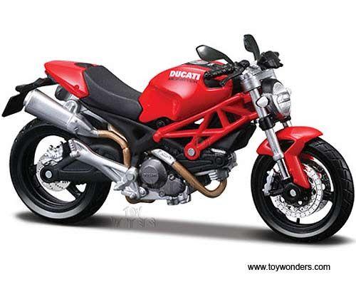 Ducati Monster 696 Price - https://www.pinterest.com/pin/731483164446600284