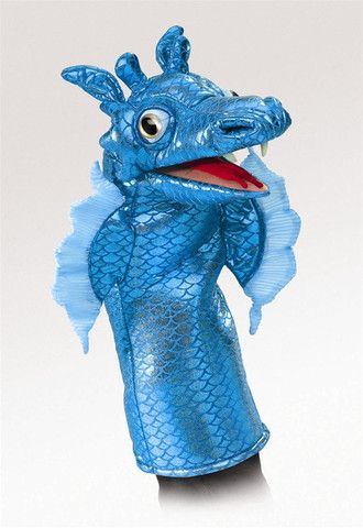 101 Best Images About Folkmanis Puppets On Pinterest