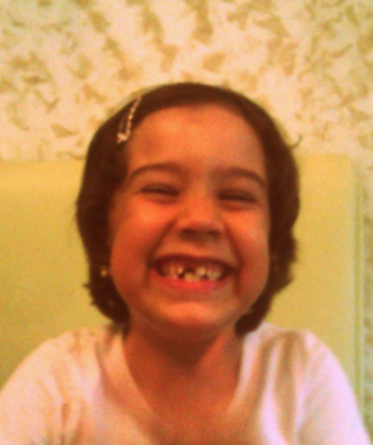 08.08 - Avanpremiera Brave  Ne schimbam dintii si suntem mandre
