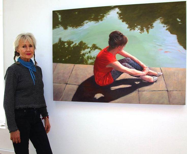 Karin Broos (990×815)