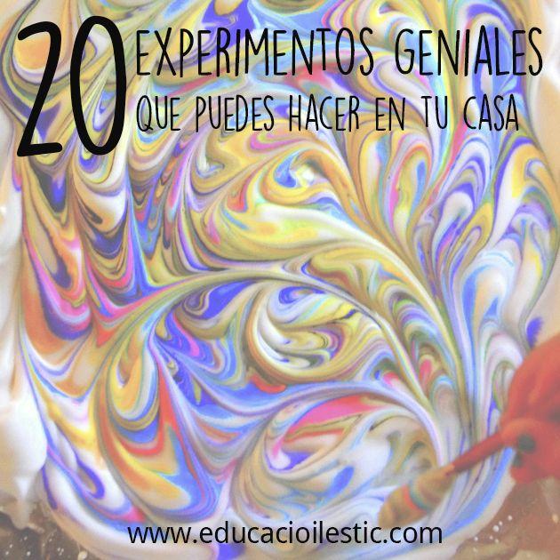 20-experiments-genials-que-pots-fer-a-casa-teva-Educació-i-les-TIC-cast