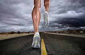 running images - Google Search
