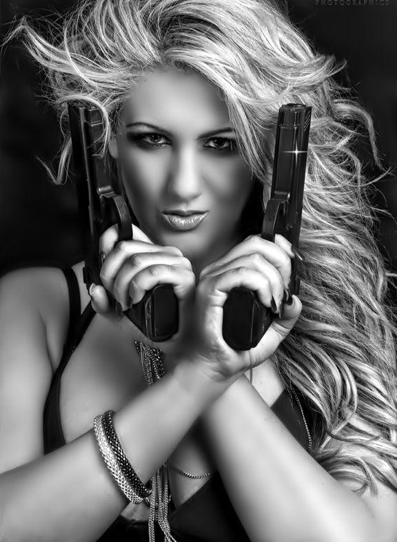 teen blond nude virgin