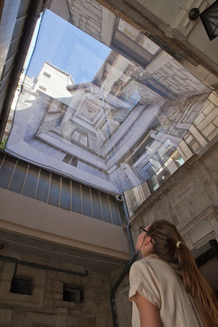 2012-Lively-Architecture-Festival-in-Montpelier-8