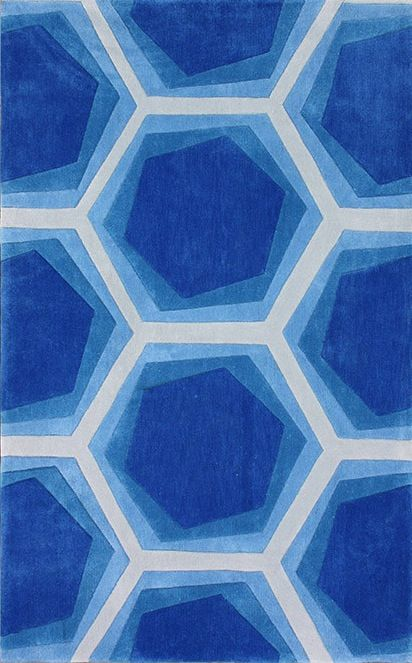 Cortez Rug (via mr bazaar http://www.brightbazaarblog.com/2013/07/10-things-i-learned-loved-this-weekend-97.html)
