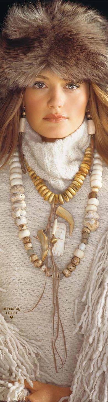 Ralph Lauren Jewelry | LOLO❤︎