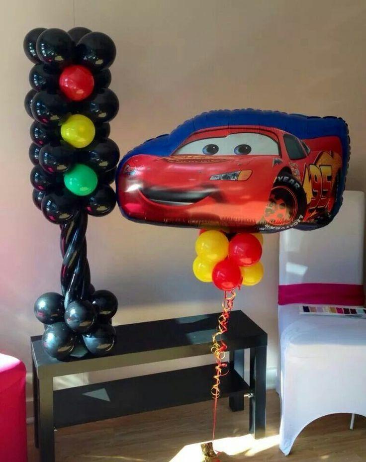Pin de caroline hernandez en hot wheels cars bb shower for Decoracion de cuarto hot wheels
