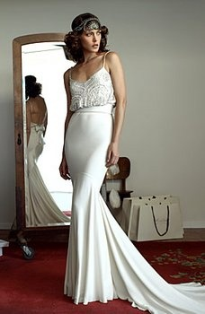 Wedding Sheath Pictures