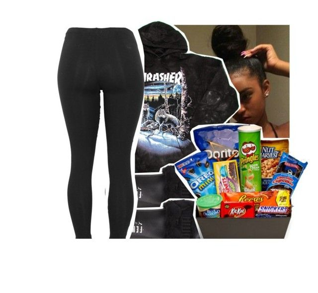 """""""L A Z Y 