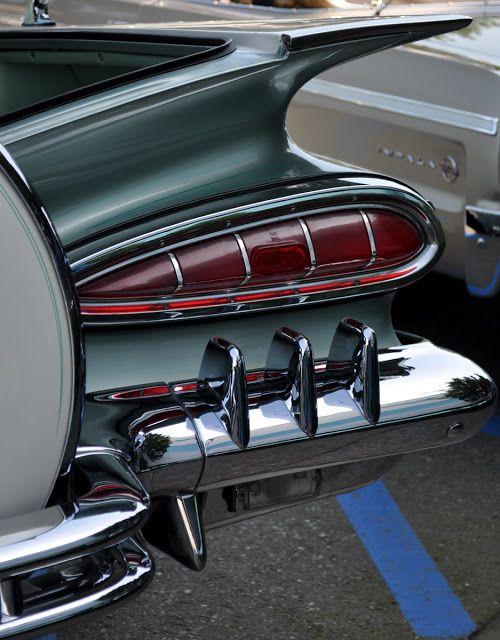 1959 Impala                                                       …
