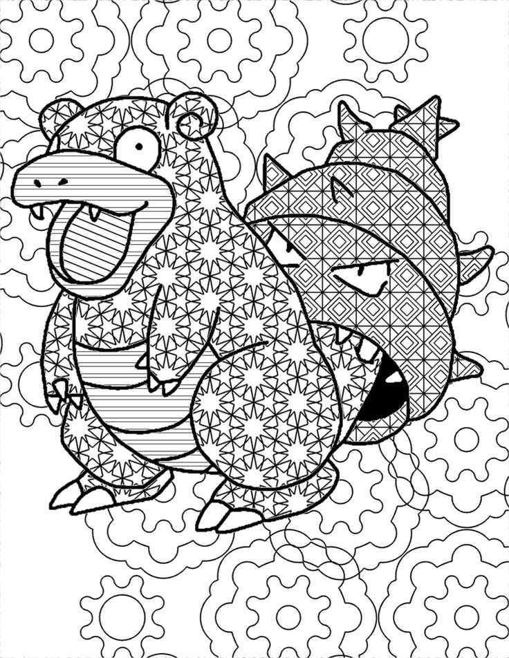 fuck coloring obnoxiously
