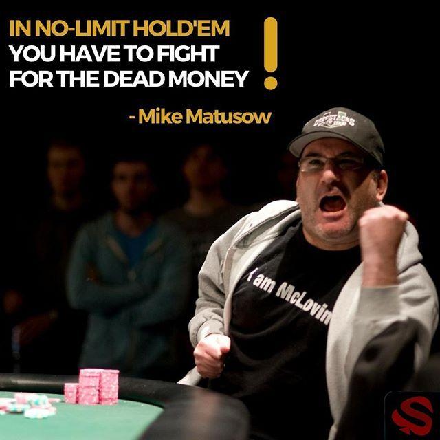 Online Poker Malaysia Www Shenpoker Club Poker Ceme Domino