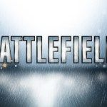 Rumour: New Battlefield game title leaks more details on setting and loot boxes reportedly revealed