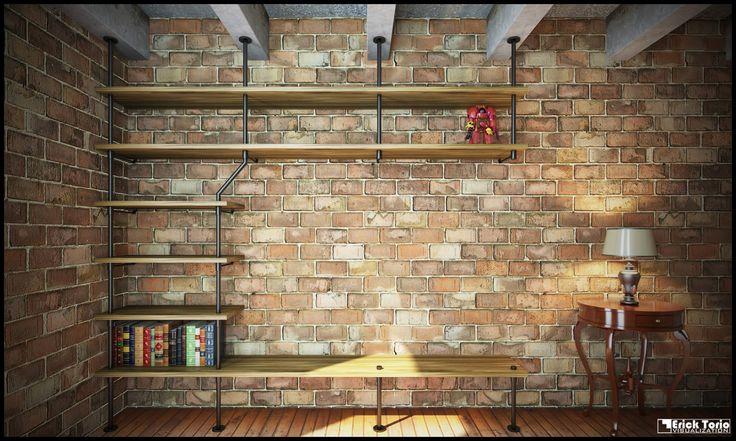 Shelf-Background-Desktop-Wallpaper-5.jpg 1 800 × 1 080 pixlar