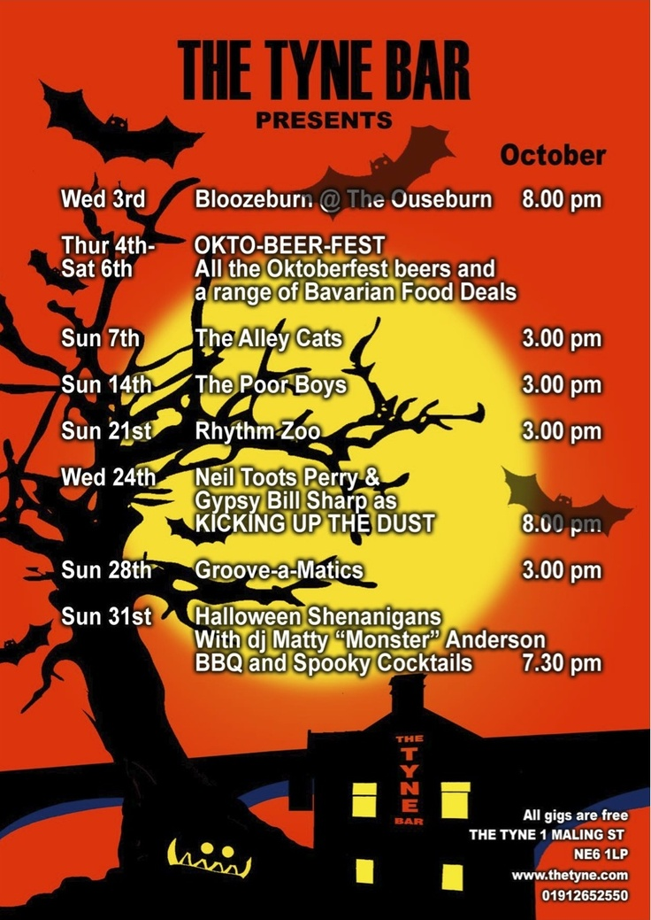 OCTOBER-2012-The-Tyne-Bar-newcastle