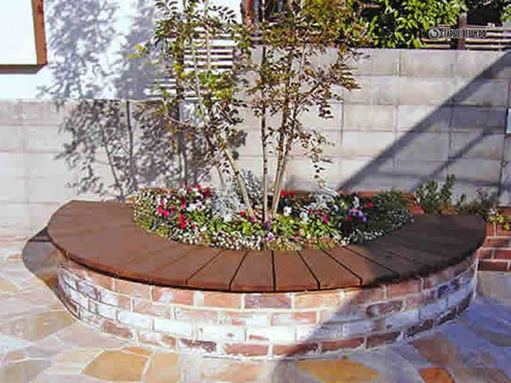 Картинки по запросу бетонные горшки для цветов купить