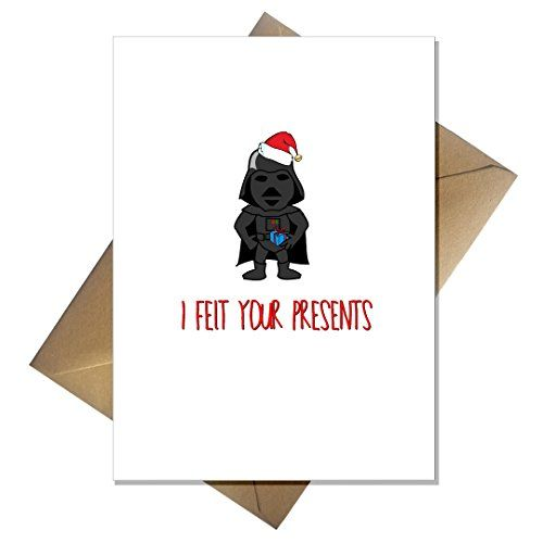 504 Best Christmas Cards Images On Pinterest Funny