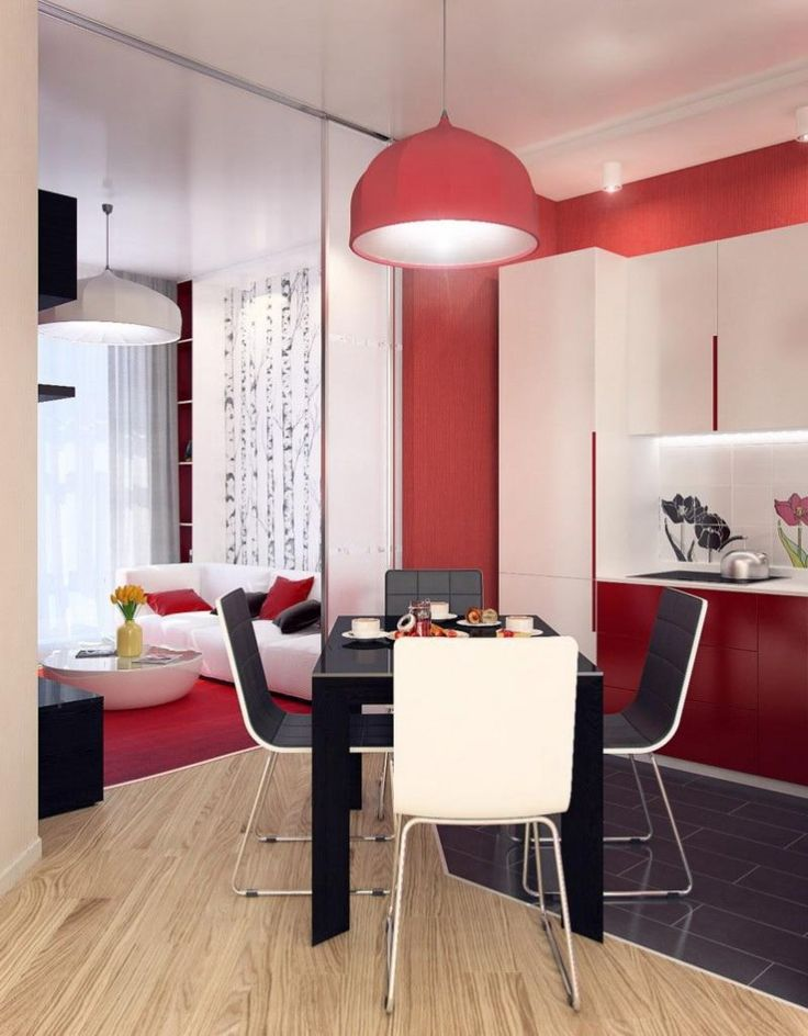 http://www.drissimm.com/wp-content/uploads/2015/04/Modern-dining-space-with-stylish-red-hanging-lamp-decoration.jpg