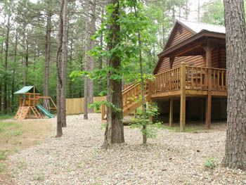 Escape Northern Hills Area Hochatown (Mid Luxury Cabin) Offers 3 Bed Types  Sleeps 2 To 6 People. Bed Types, Broken Bow, Luxury Cabin, State Parks ...