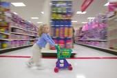 Future Mystery Shopper