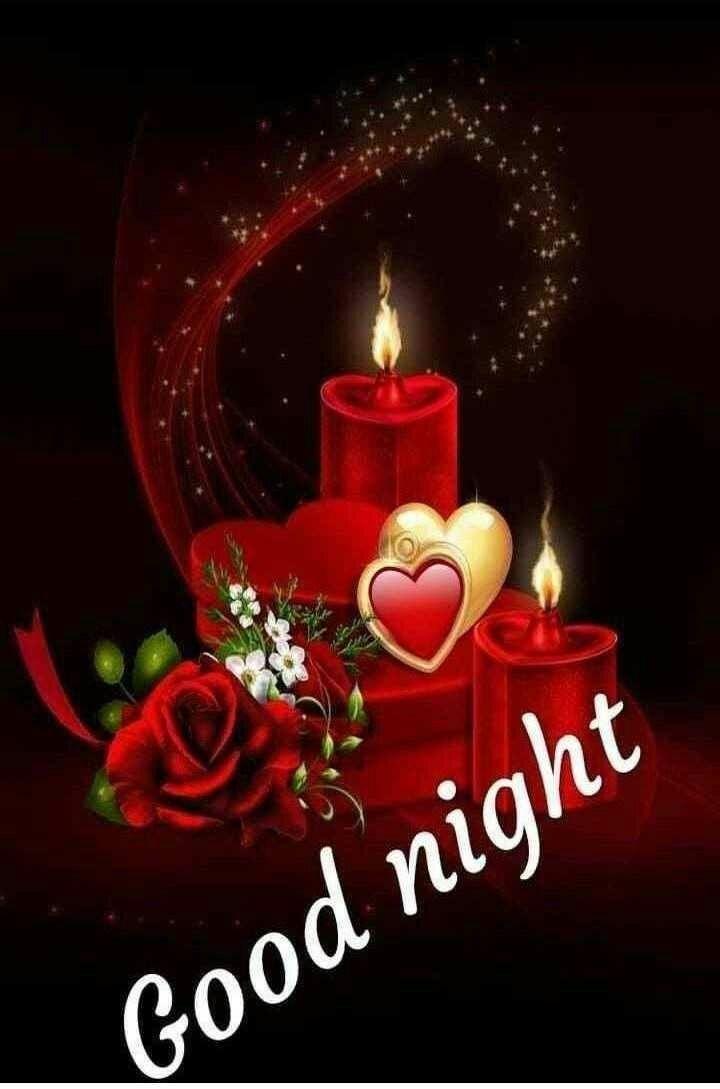 Pin By Sutapa Sengupta On Good Nighty Nite Candles Wallpaper Valentines Wallpaper Candles
