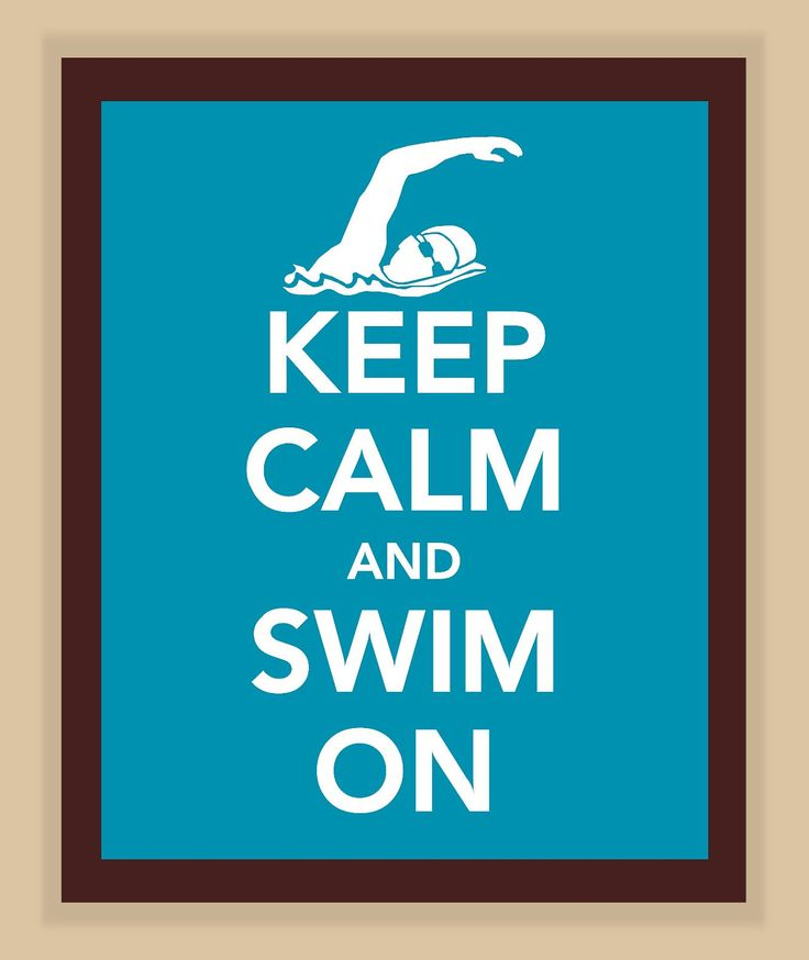 swimming :)Girls, Fit, Swimming Team Quotes, Swimming Swimming, Open Water Swimming, Swim Team, Keep Calm, House, Swimming 3